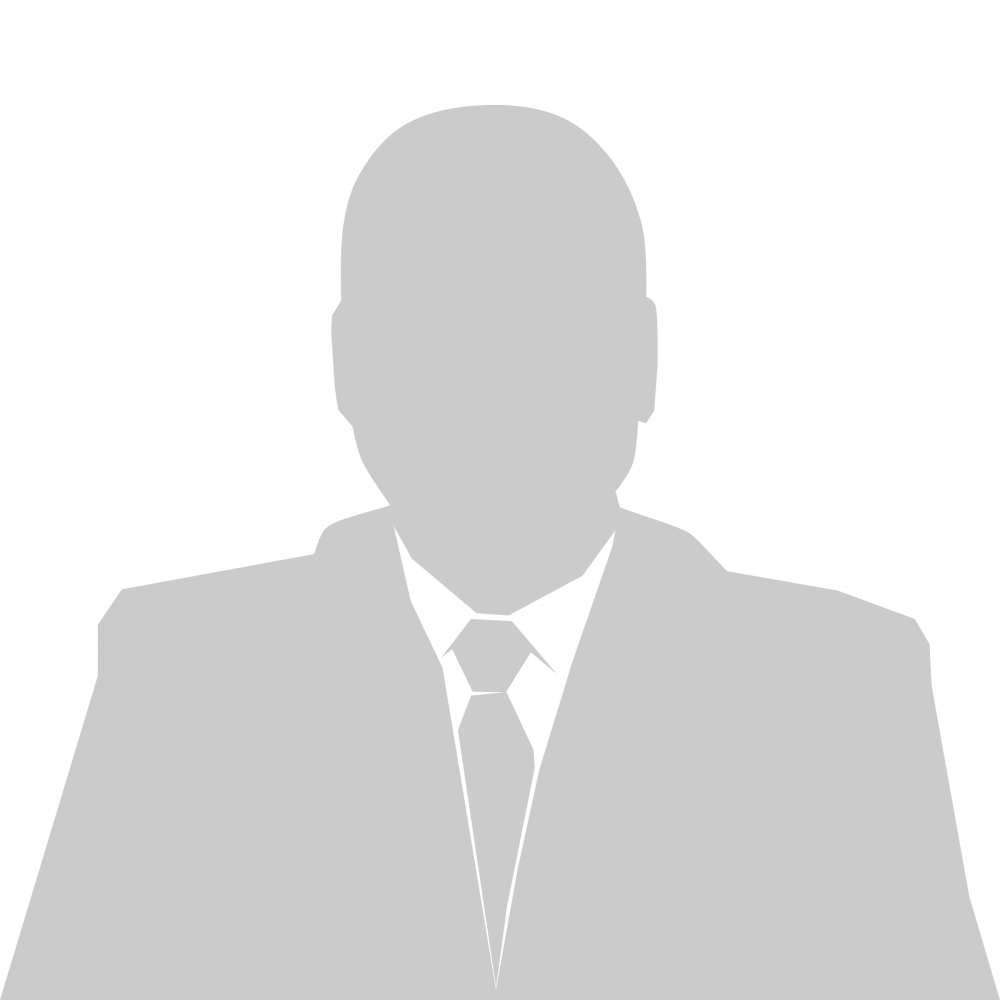 Neil Porter<br /> Mortgage and Protection Adviser