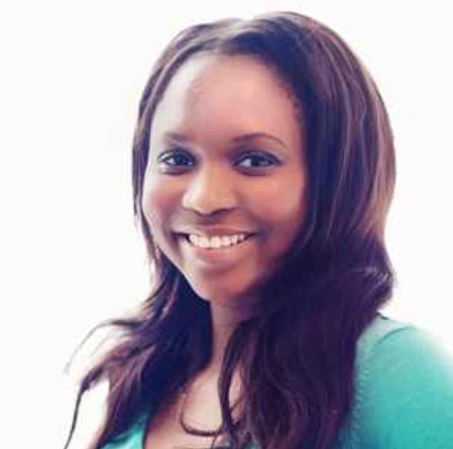 Chichi Obi<br /> Mortgage & Protection Adviser