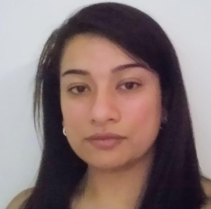 Usha Khokhar<br /> Mortgage & Protection Adviser