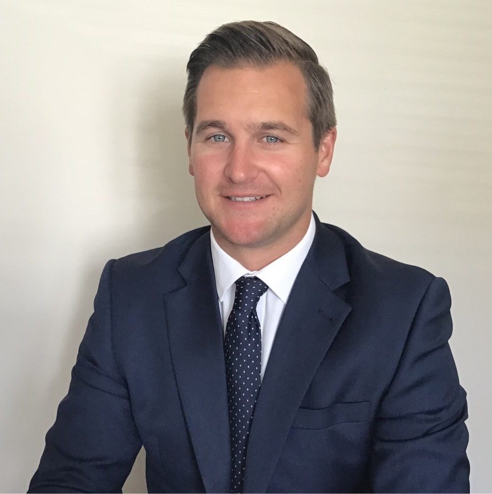 David Ginnaw<br /> Financial Planning Consultant
