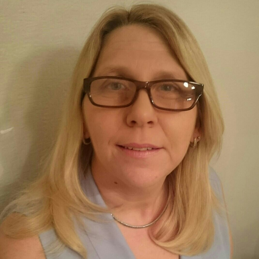 Paula Cooper<br /> Personal Assistant & Office Manager