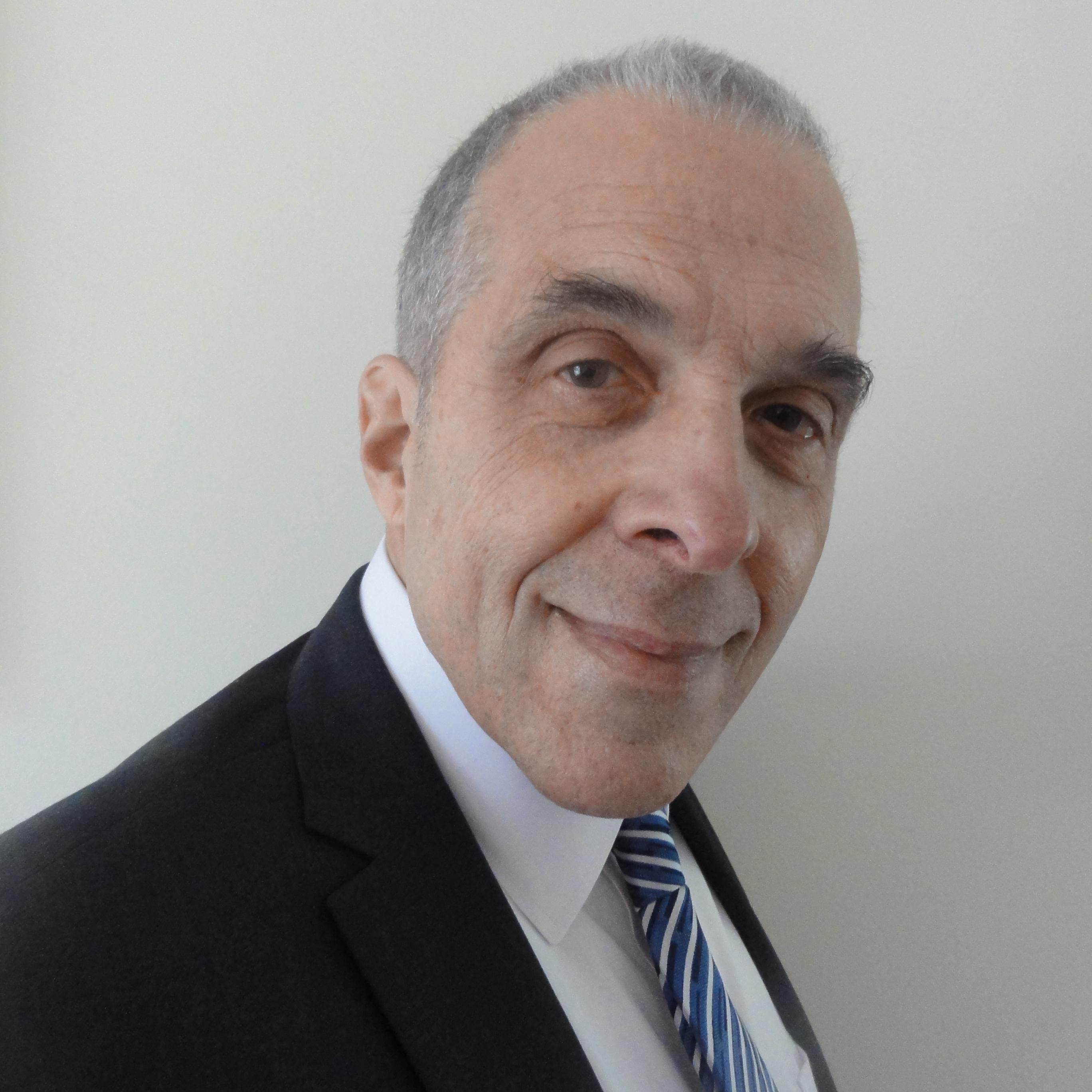 Theo Lemos<br /> Mortgage & Protection Adviser