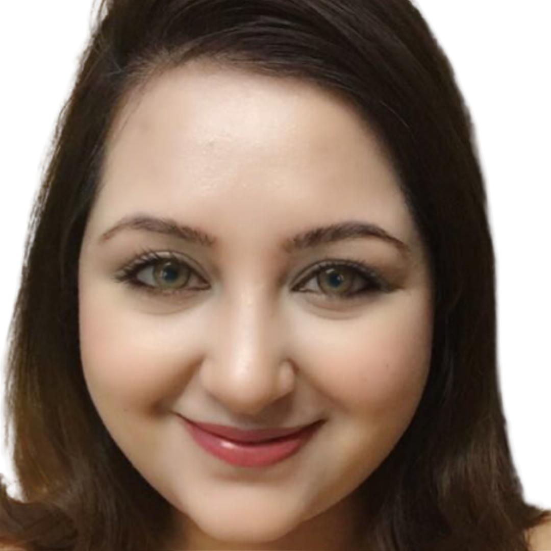 Meera Raichura<br /> Mortgage and Financial Adviser